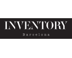 Inventory Barcelona